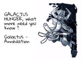 galactus 001