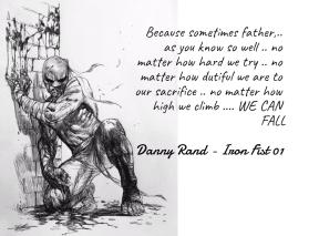 iron fist 002
