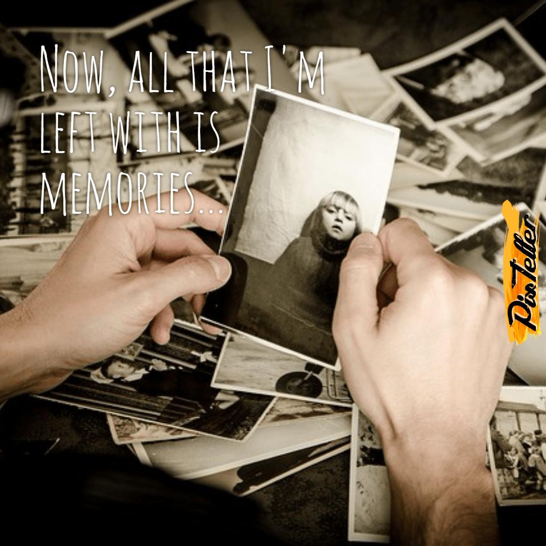 Human,                Behavior,                Product,                Design,                Font,                Poster,                Photos,                White,                Black,                 Free Image