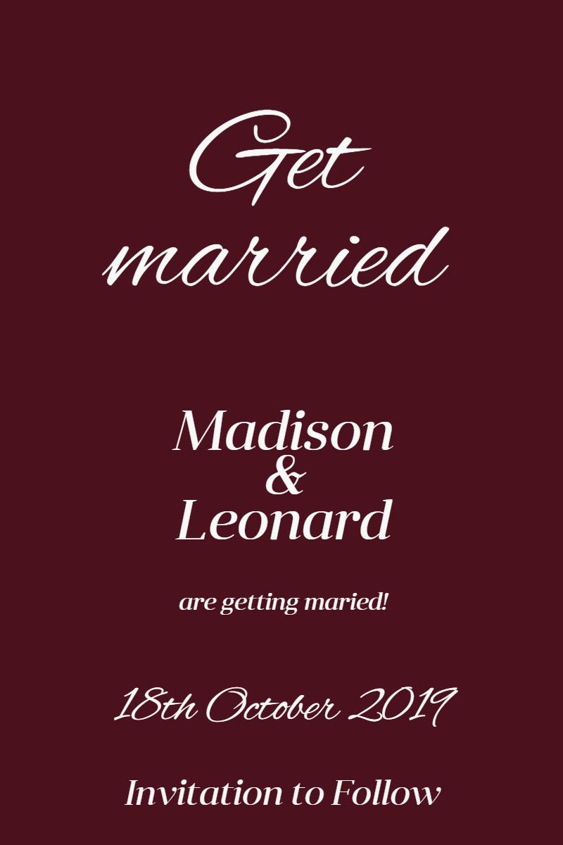 Invitation,                Wedding,                Love,                Ceremony,                Marriage,                Black,                 Free Image