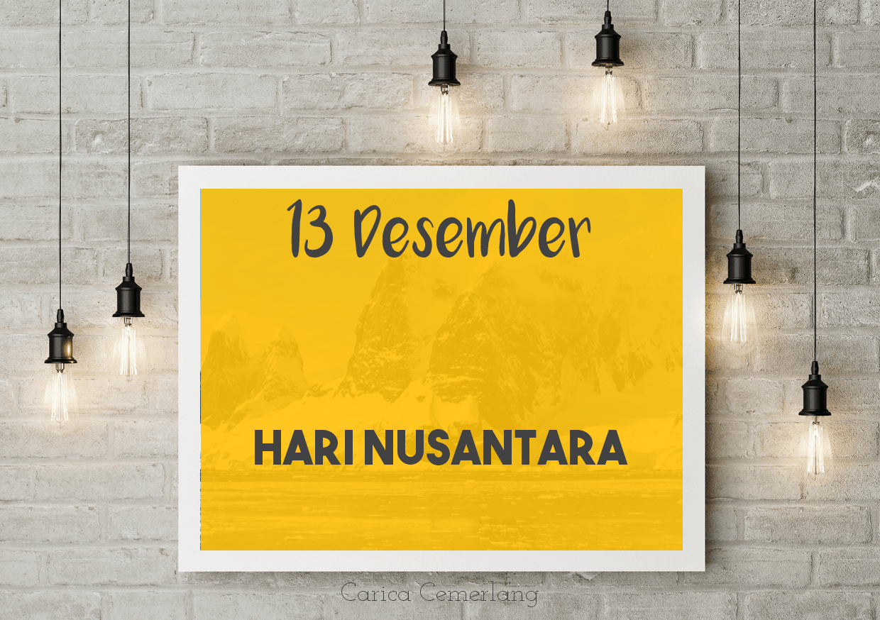 Poster,                Text,                Quote,                Mockup,                Inspiration,                Life,                Photo,                Image,                Frame,                White,                Yellow,                 Free Image