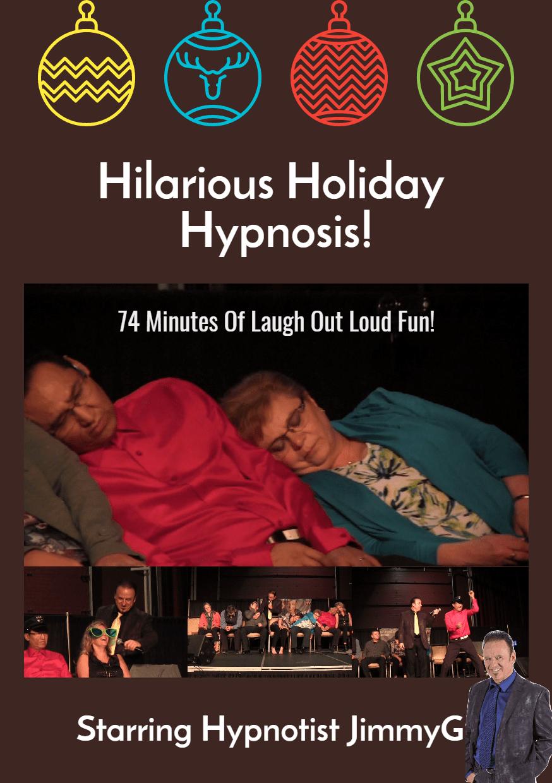 Comedyhypnotistshow,                Hypnosiscomedyshow,                Hypnotistjimmyg,                ChristmasPartyEntertainment,                Corporateevententertainment,                Black,                Red,                 Free Image
