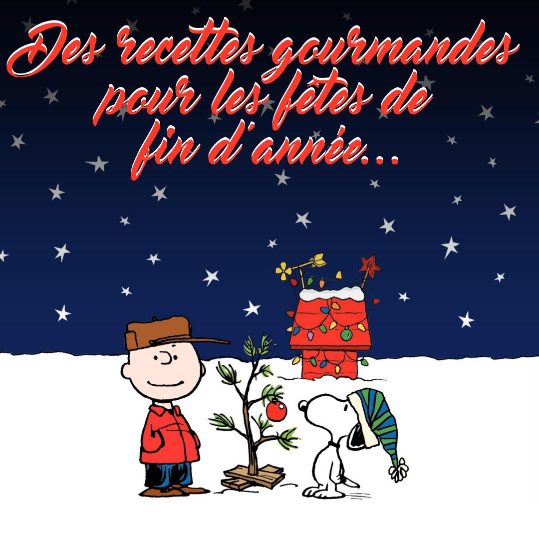 Christmas,                Invitation,                Happynewyear,                Poster,                White,                Black,                 Free Image