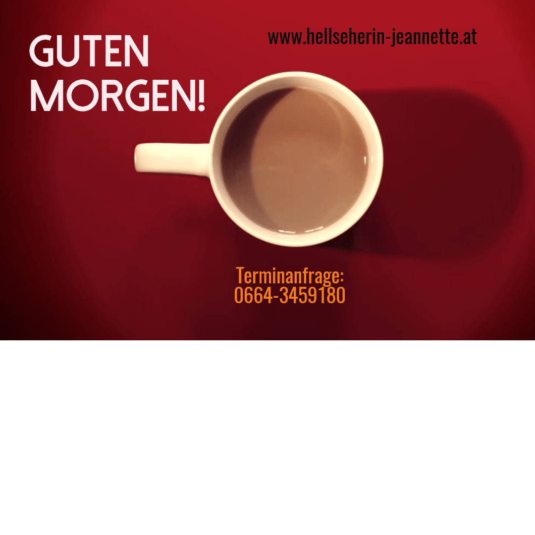 Cup,                Product,                Coffee,                Design,                Font,                Brand,                Espresso,                Poster,                Mockup,                White,                Black,                Red,                 Free Image