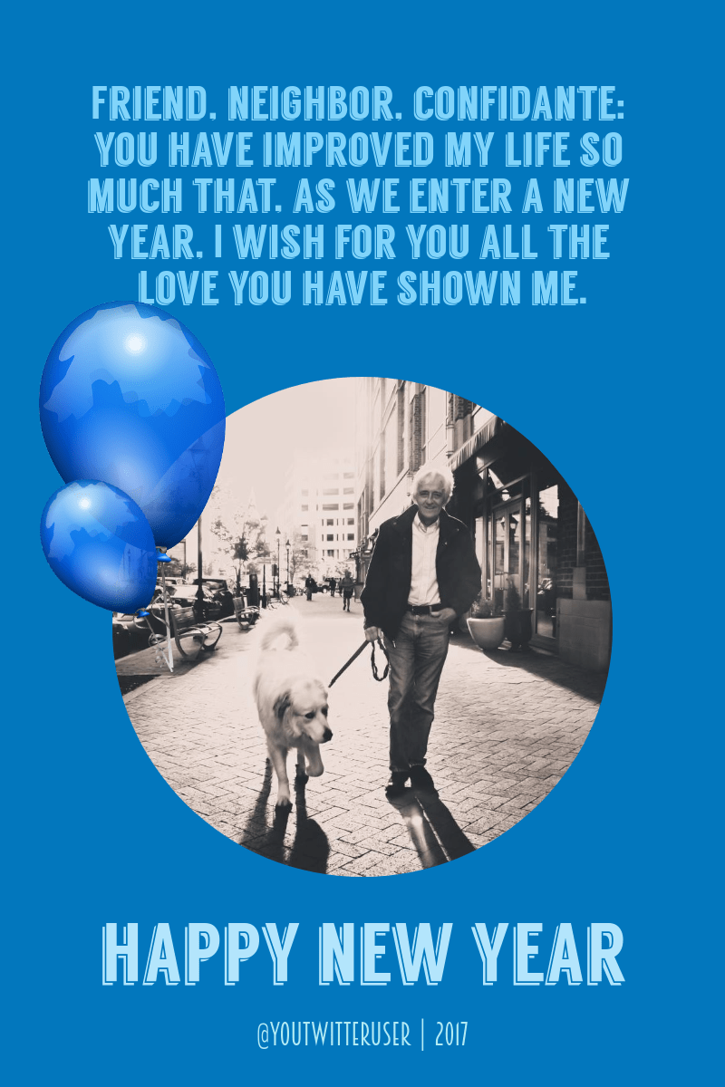 Text,                Poster,                Advertising,                Sky,                Font,                Human,                Behavior,                Energy,                Happynewyear,                Anniversary,                White,                Blue,                Aqua,                 Free Image