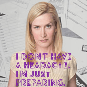 Angela Martin The Office Quote