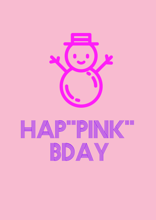 Text,                Pink,                Purple,                Font,                Violet,                Logo,                Magenta,                Product,                Line,                Area,                ChrisBday,                White,                 Free Image