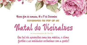 Wedding invitation #invitation #popup #racalima