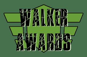 Walker Awards Y2