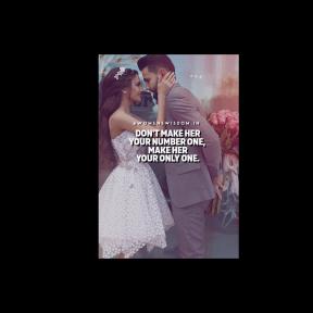 #poster #luxury #quote.