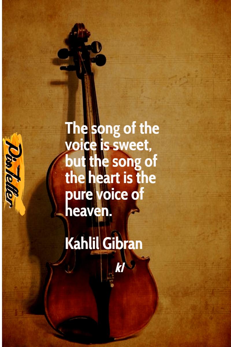 Musical,                Instrument,                String,                Violin,                Family,                Cello,                Violone,                Bass,                Viola,                Viol,                Black,                Red,                 Free Image