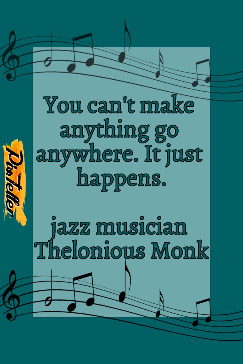 Poster,                Jazzfestival,                Music,                Black,                Aqua,                 Free Image
