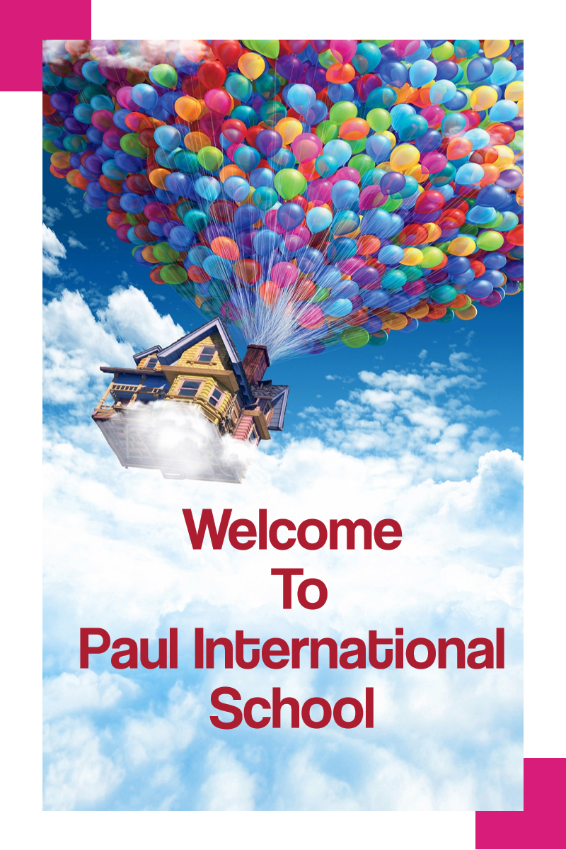 Invitation,                House,                Party,                Housewarming,                White,                Blue,                 Free Image