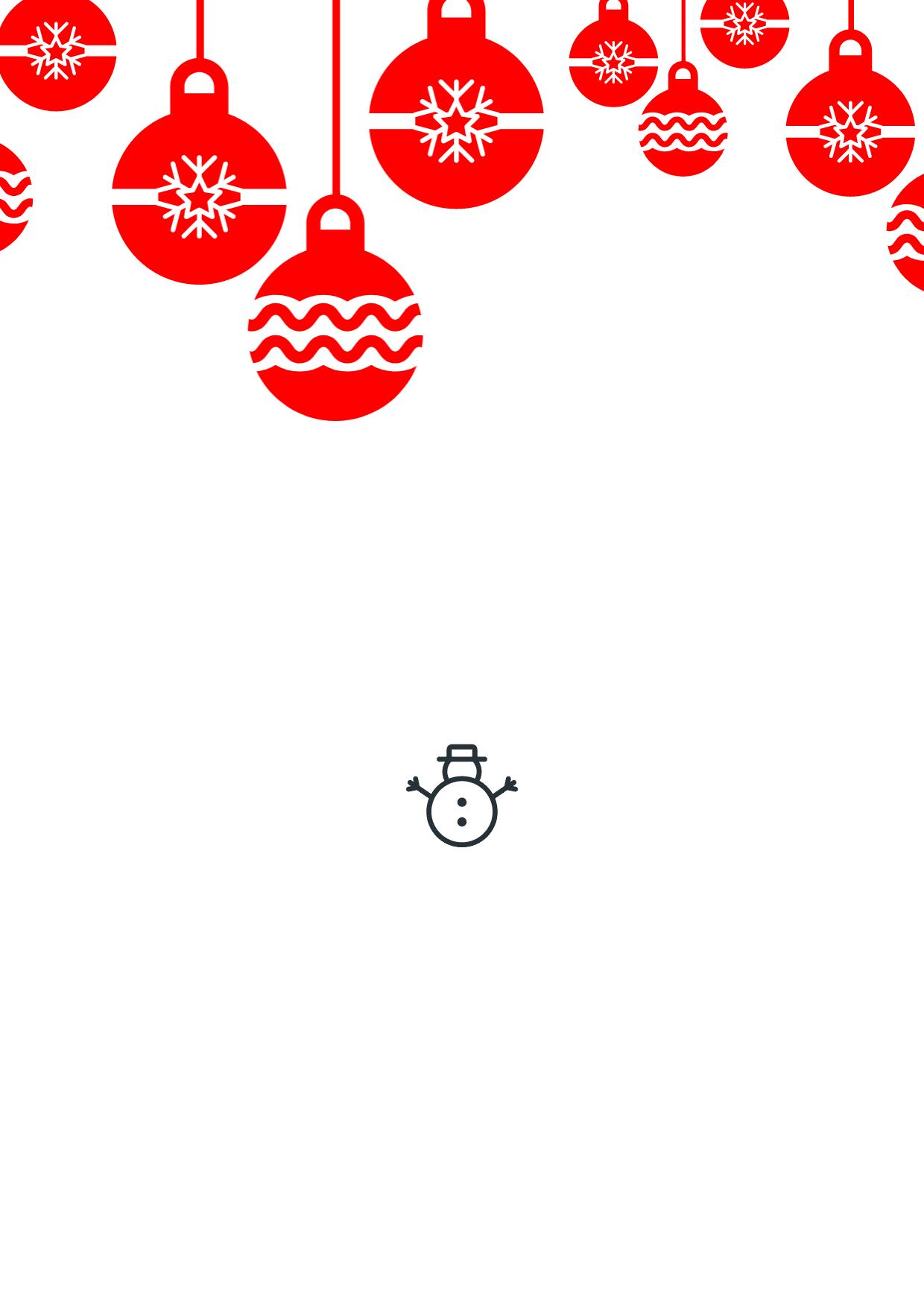 Christmas,                Anniversary,                Holiday,                White,                 Free Image