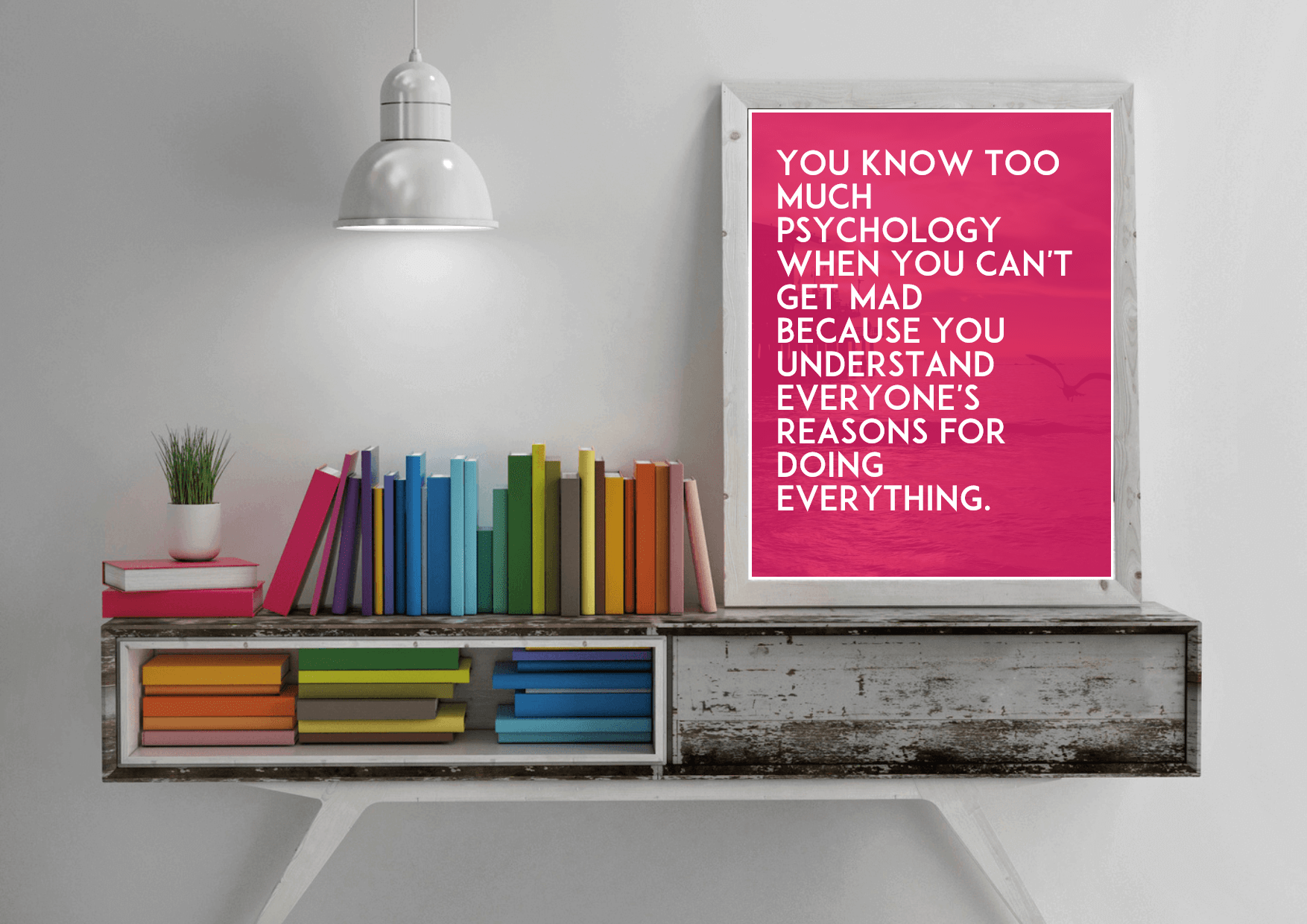 Shelf,                Shelving,                Product,                Furniture,                Design,                Poster,                Text,                Quote,                Mockup,                Inspiration,                Life,                Photo,                Image,                 Free Image
