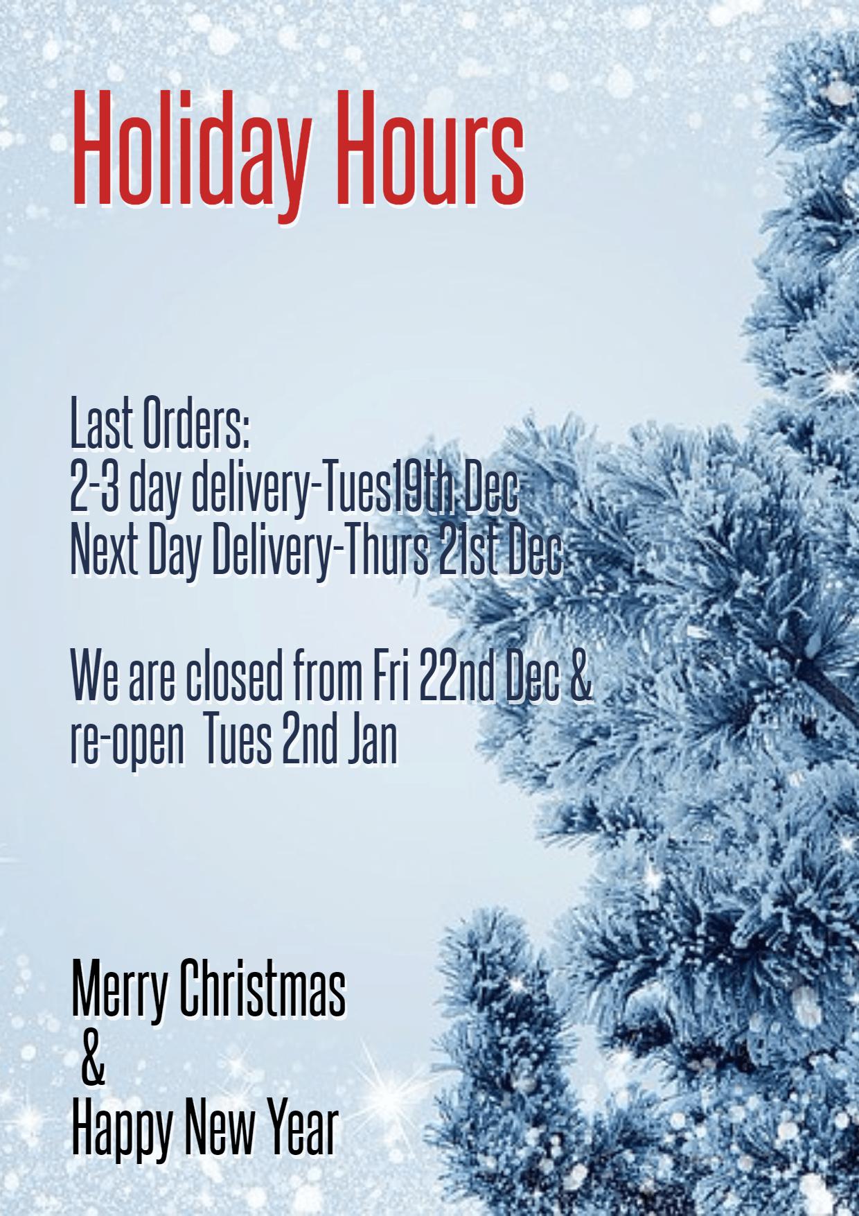 Announcement,                Invitation,                Christmas,                Anniversary,                White,                 Free Image