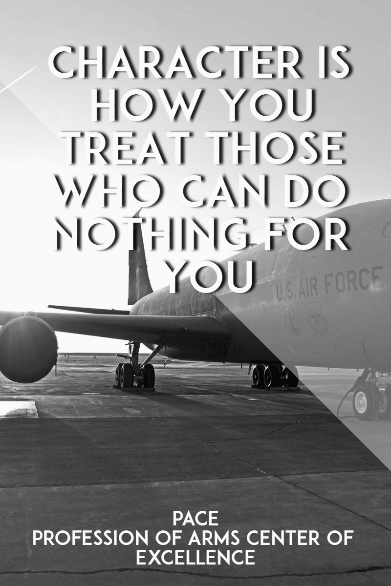 Aviation,                Black,                And,                White,                Text,                Aerospace,                Engineering,                Aircraft,                Airplane,                Airline,                Font,                Poster,                Air,                 Free Image