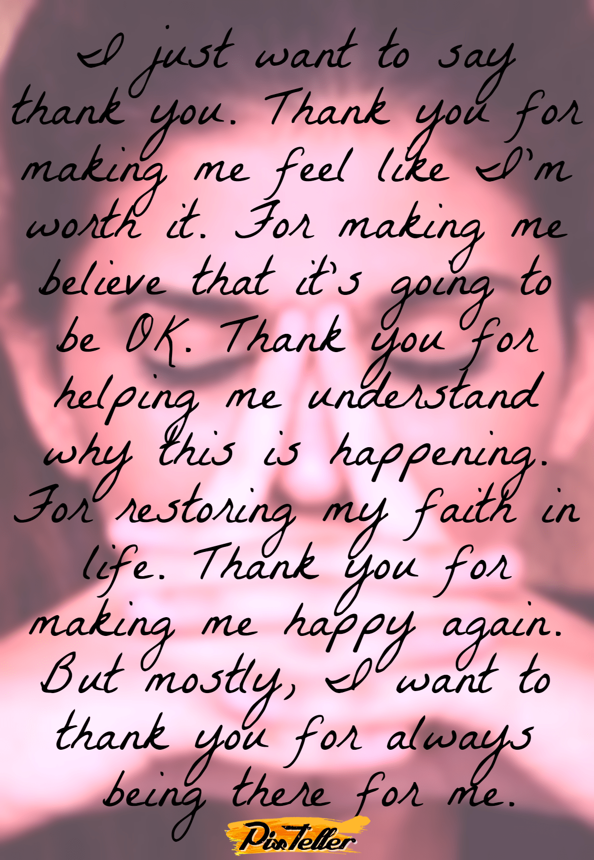 Pink,                Text,                Handwriting,                Font,                Love,                Petal,                Heart,                Valentine's,                Day,                Calligraphy,                Writing,                Thankyou,                Worthit,                 Free Image