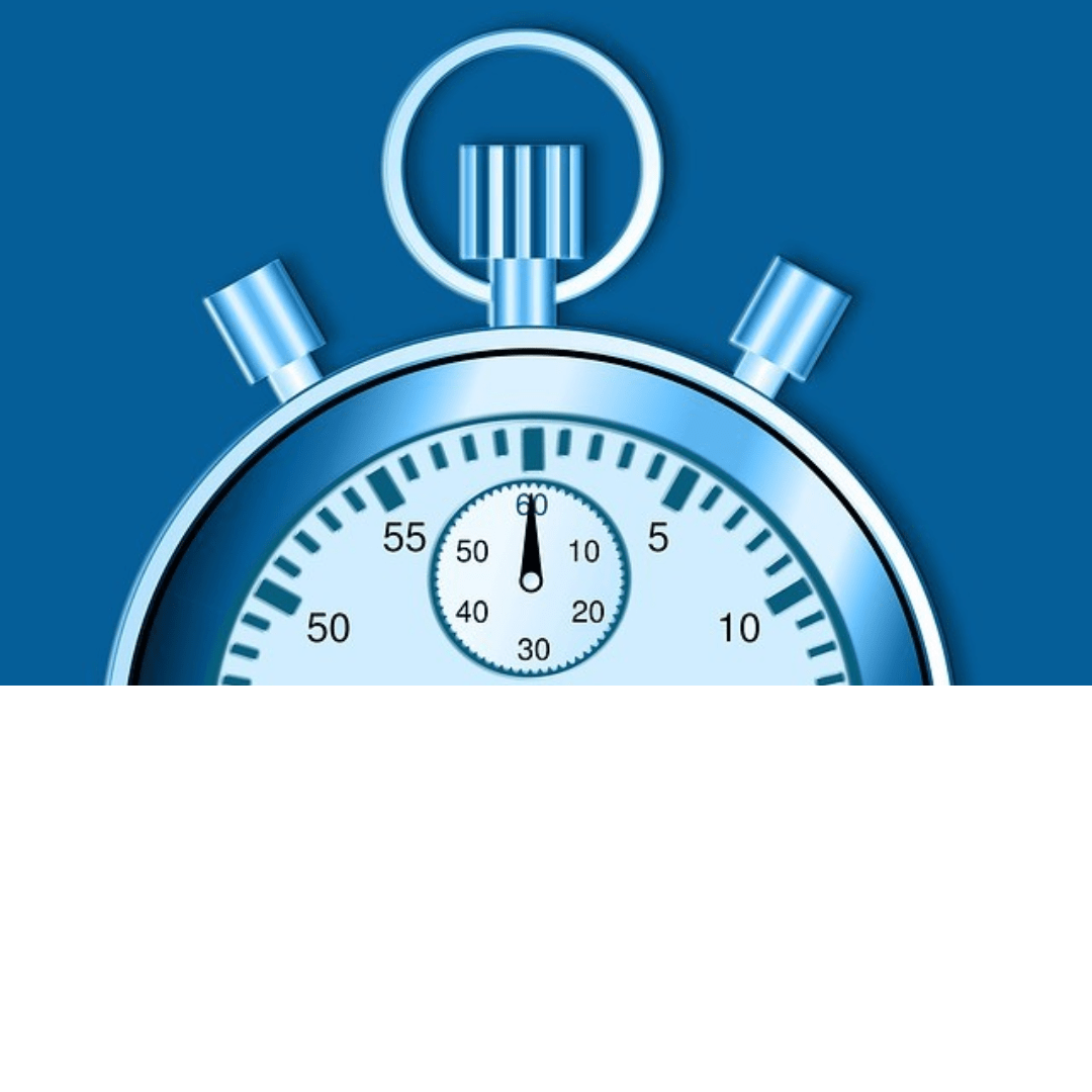 Blue,                Product,                Clock,                Font,                Measuring,                Instrument,                Design,                Brand,                Weighing,                Scale,                Gauge,                White,                 Free Image