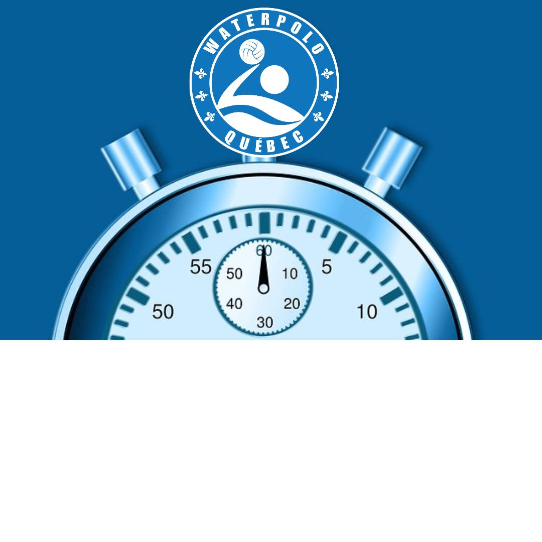 Product,                Font,                Clock,                Measuring,                Instrument,                Gauge,                Brand,                Design,                Logo,                White,                Blue,                 Free Image