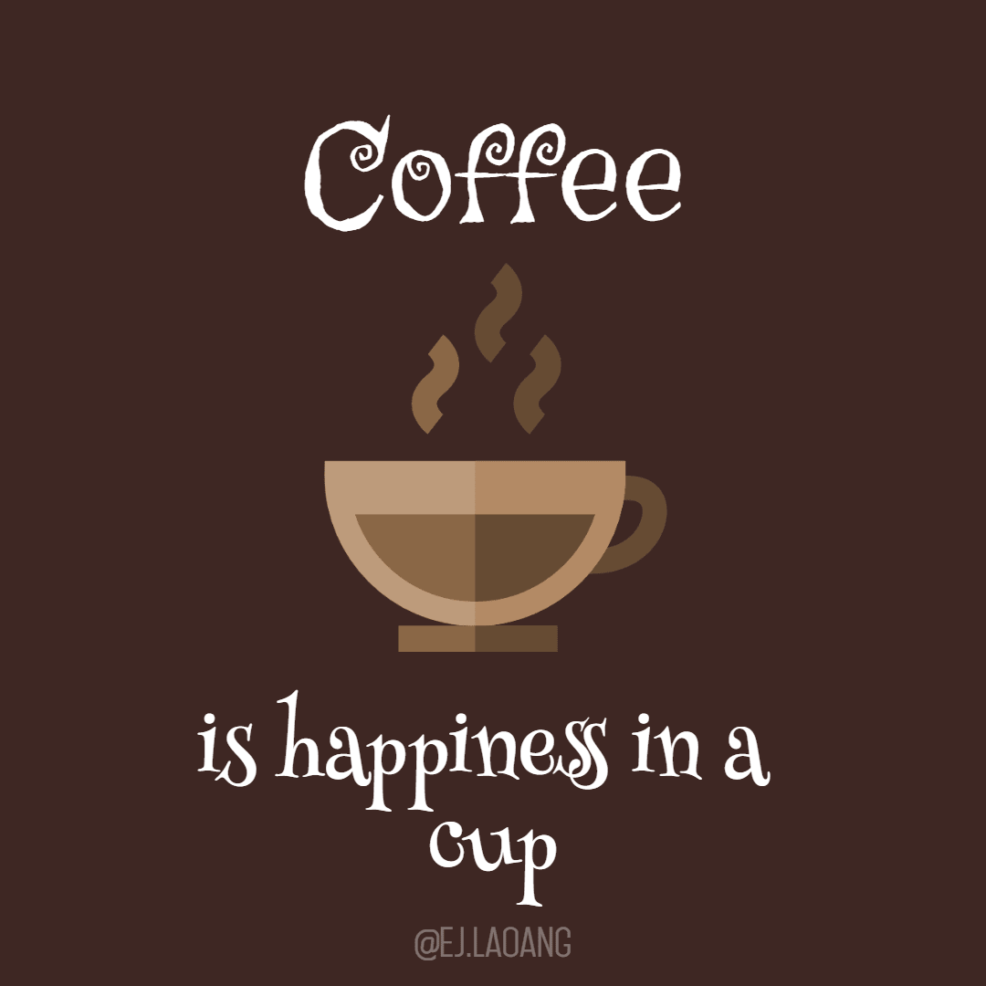 Text,                Font,                Cup,                Logo,                Coffee,                Product,                Design,                Brand,                Graphics,                Computer,                Wallpaper,                Poster,                Quotes,                 Free Image