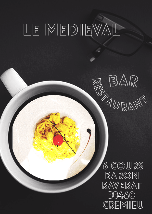 Food,                Dish,                Cuisine,                Recipe,                Breakfast,                Flavor,                Vegetarian,                Poster,                Text,                Quote,                Mockup,                Coffee,                Old,                 Free Image