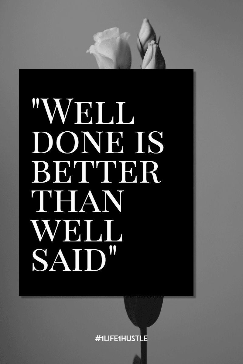Text,                Poster,                Font,                Product,                Black,                And,                White,                Advertising,                Brand,                Graphic,                Design,                Quote,                Simple,                 Free Image