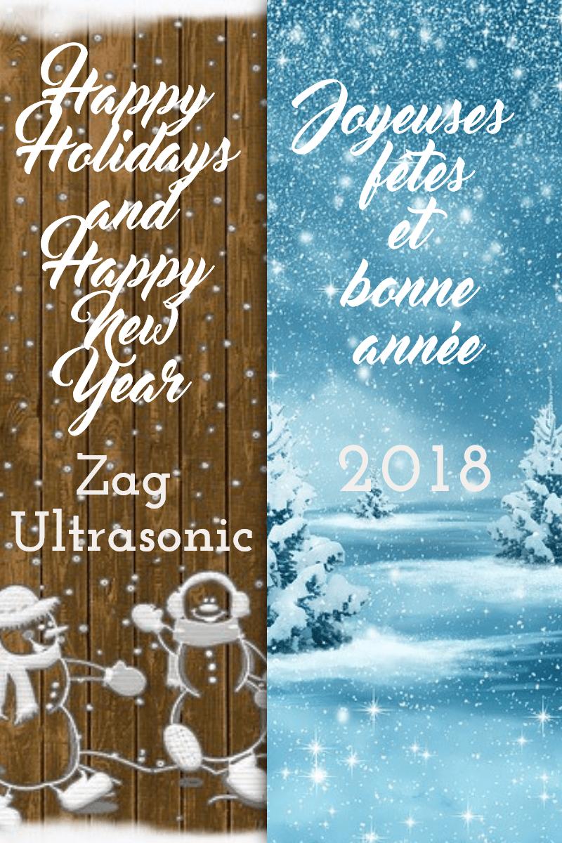 Happynewyear,                Anniversary,                Christmas,                White,                Black,                Aqua,                 Free Image
