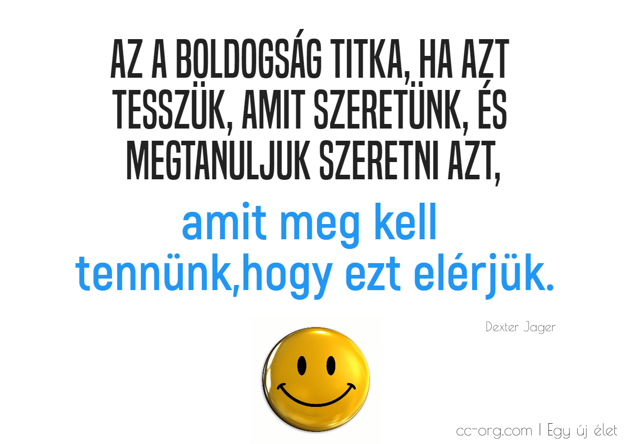 Text,                Yellow,                Font,                Smile,                Emotion,                Product,                Smiley,                Emoticon,                Happiness,                Icon,                Poster,                Quote,                Simple,                 Free Image