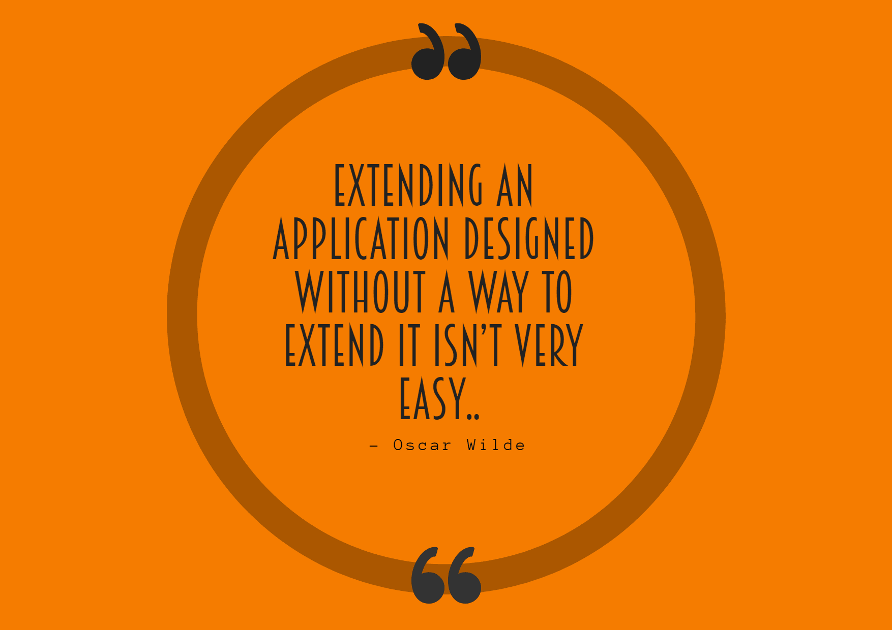 Text,                Orange,                Font,                Brand,                Graphics,                Computer,                Wallpaper,                Logo,                Graphic,                Design,                Poster,                Quote,                Simple,                 Free Image