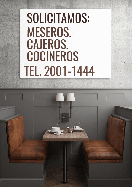 Text,                Table,                Furniture,                Wall,                Interior,                Design,                Font,                Product,                Mockup,                Inspiration,                Life,                Photo,                Image,                 Free Image