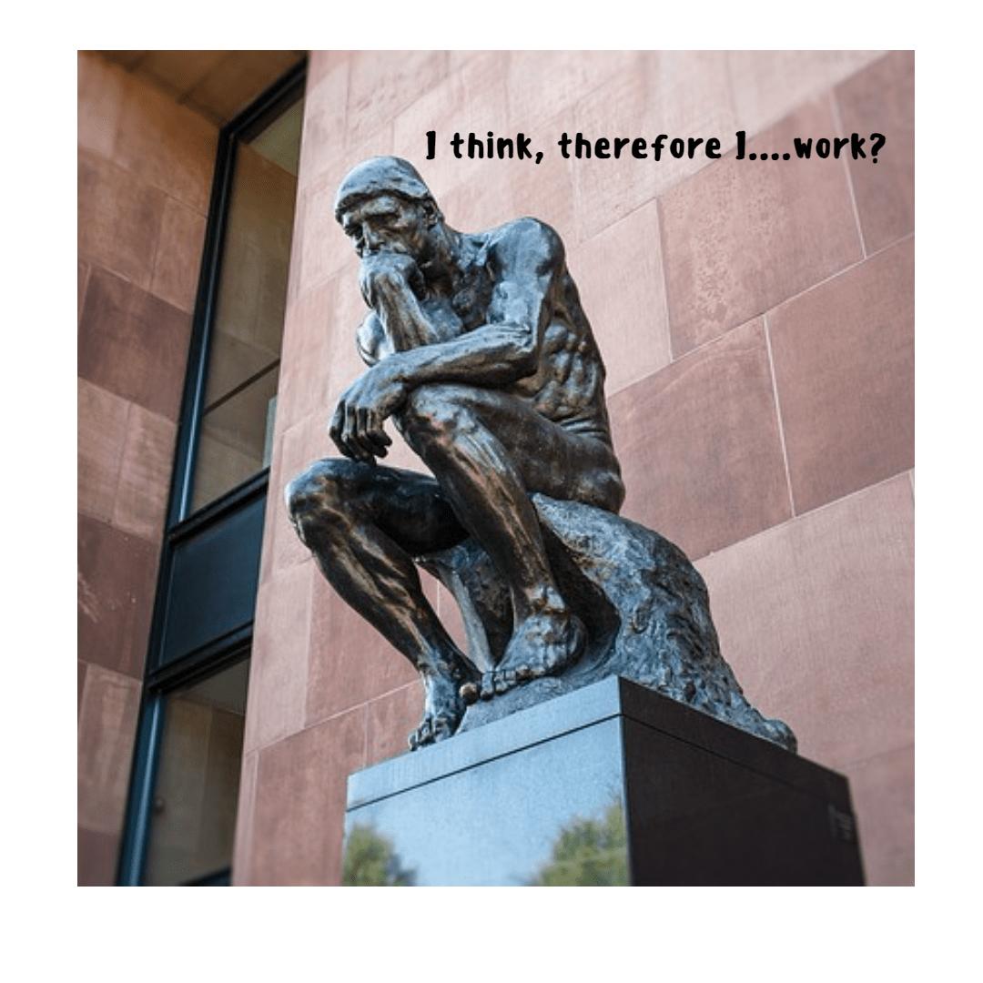 Sculpture,                Statue,                Monument,                Classical,                Bronze,                Stone,                Carving,                Memorial,                White,                Black,                 Free Image