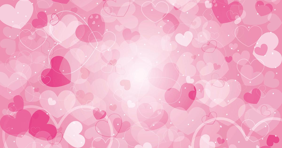 Pink,                Heart,                Petal,                Love,                Computer,                Wallpaper,                Pattern,                Magenta,                Flower,                Texture,                Backgrounds,                Romantic,                Background,                 Free Image