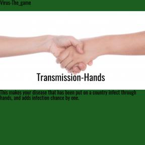 Transmission-1