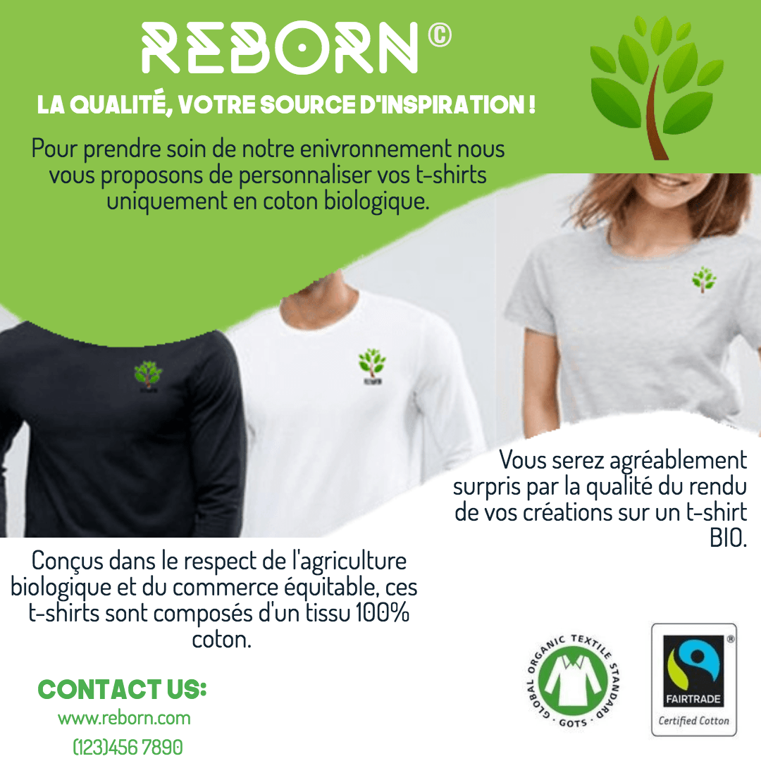 T,                Shirt,                Clothing,                Green,                Sleeve,                Product,                Text,                Shoulder,                Outerwear,                Joint,                Catering,                Food,                Business,                 Free Image