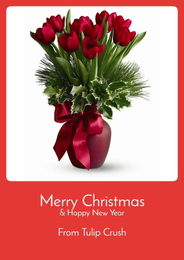Christmas,                Anniversary,                Happynewyear,                White,                Black,                Red,                 Free Image