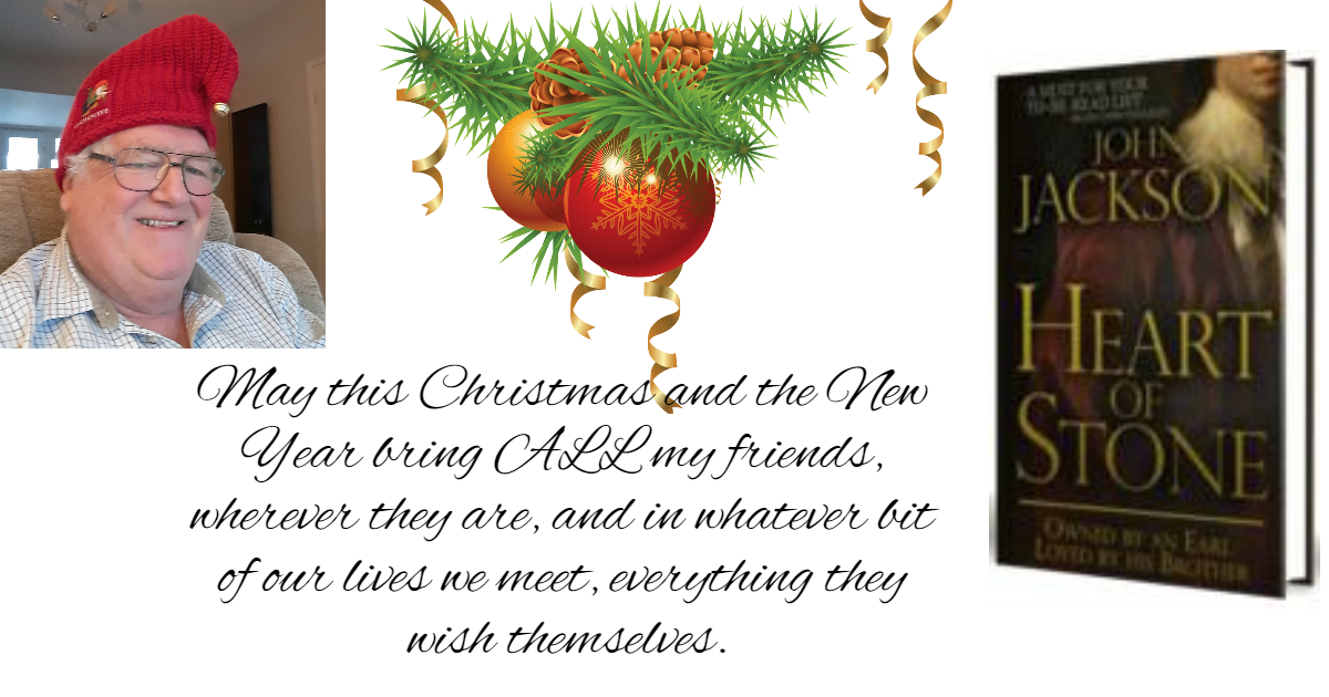 Christmas,                Anniversary,                Happynewyear,                White,                Black,                 Free Image