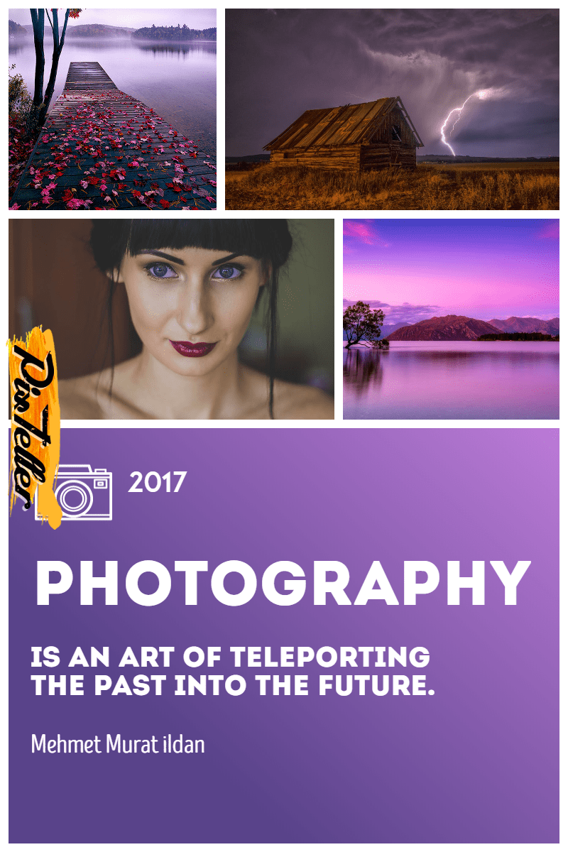 Studio,                Nature,                Camera,                Photography,                Art,                Business,                Template,                White,                Black,                Blue,                Fuchsia,                 Free Image