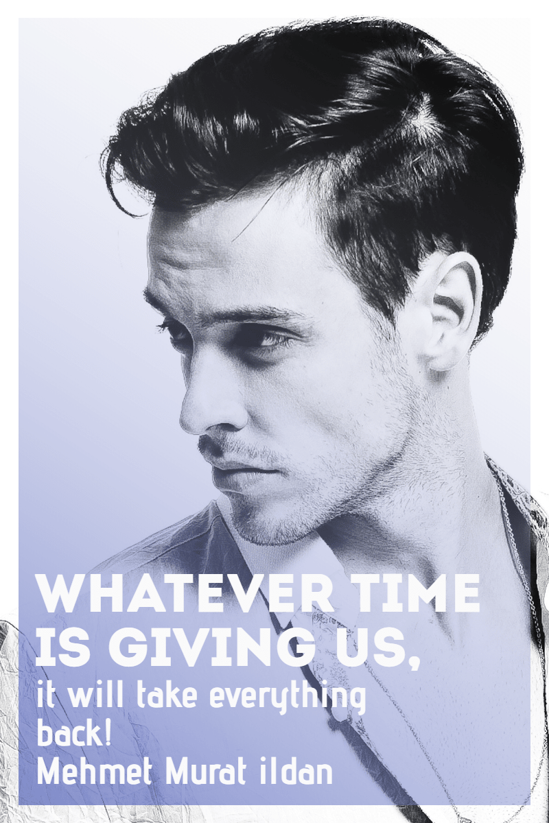 Poster,                Template,                Barbershop,                White,                Black,                 Free Image