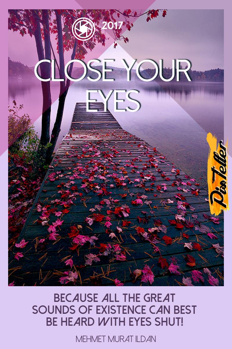 Pink,                Text,                Flower,                Poster,                Purple,                Advertising,                Flora,                Petal,                Font,                Magenta,                Studio,                Nature,                Camera,                 Free Image
