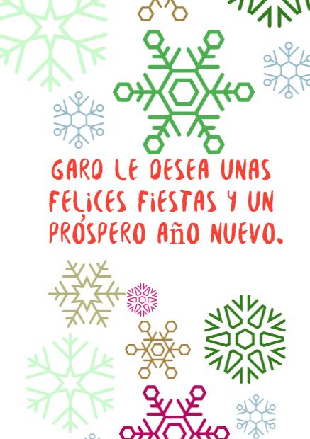 Christmas,                Anniversary,                White,                 Free Image