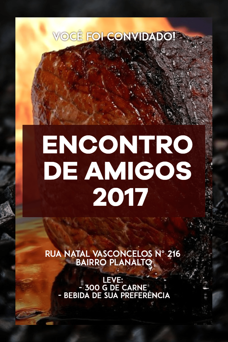 Font,                Advertising,                Meat,                Mineral,                Churrasco,                Food,                Animal,                Source,                Foods,                Brand,                Invitation,                Grill,                Barbecue,                 Free Image
