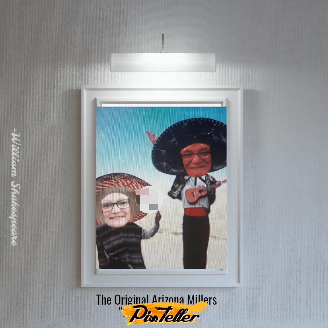 Poster,                Text,                Quote,                Mockup,                Inspiration,                Life,                Photo,                Image,                Frame,                White,                Black,                 Free Image