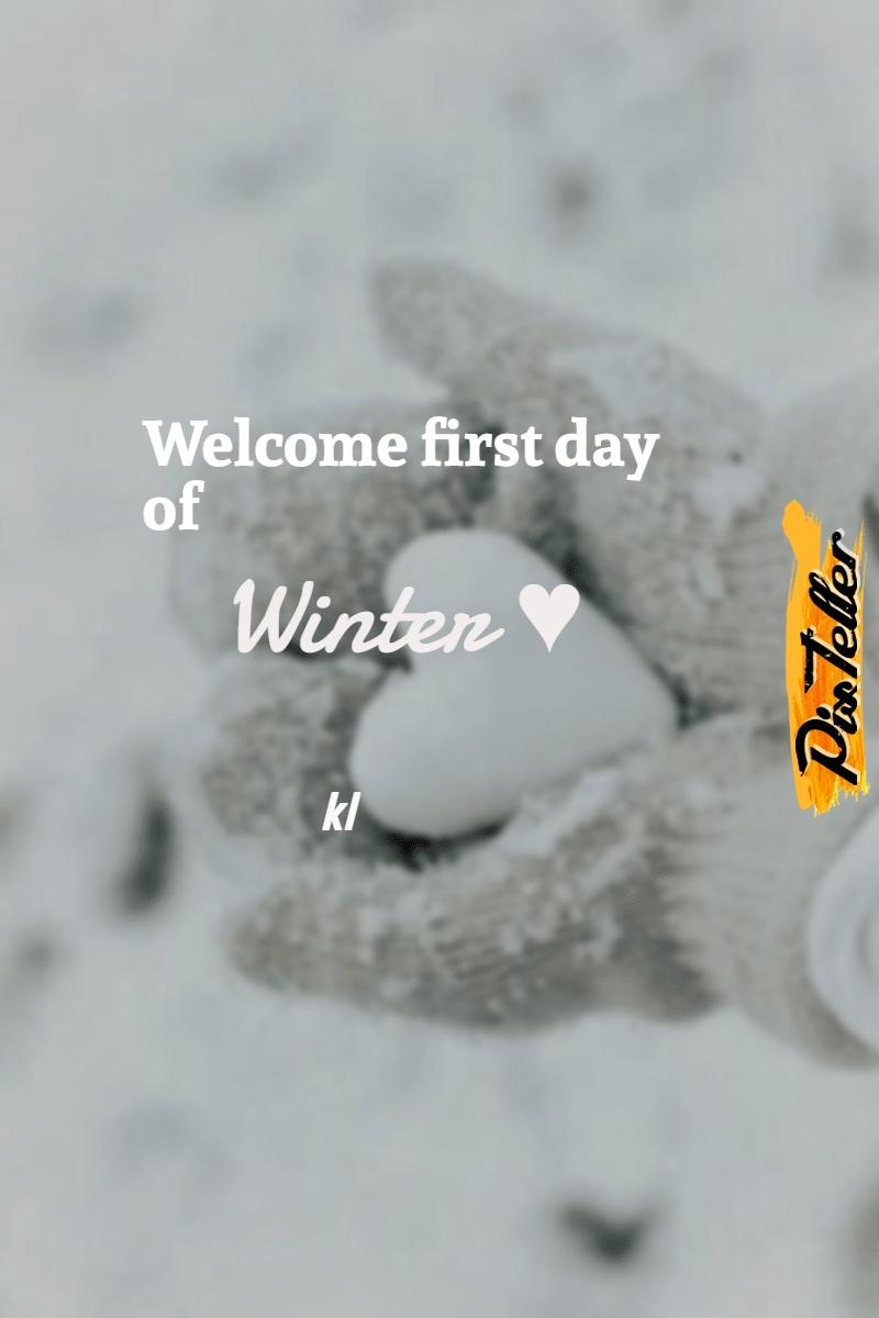 Snow,                Freezing,                Winter,                Font,                Ice,                Computer,                Wallpaper,                White,                 Free Image