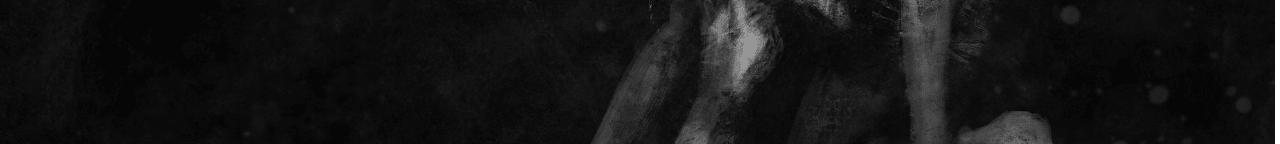 Black,                 Free Image
