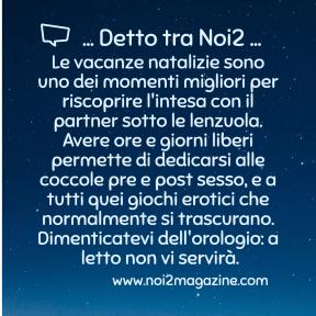 dtn_20170515