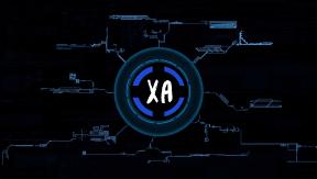 XA S2