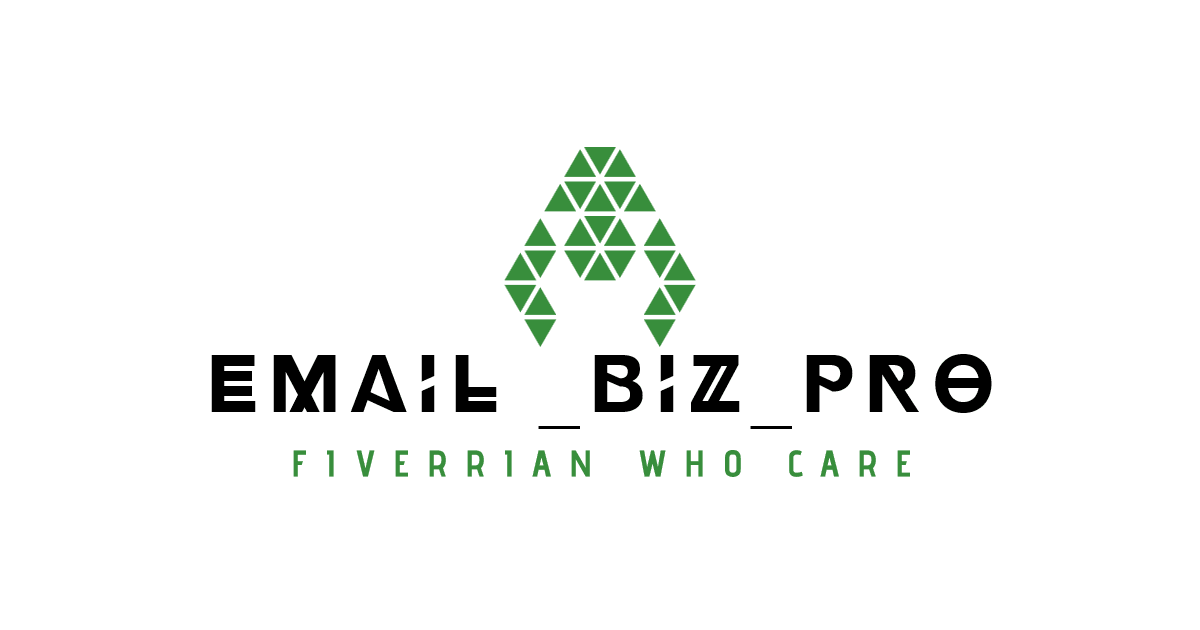 Green,                Text,                Logo,                Font,                Product,                Line,                Brand,                Area,                Diagram,                Graphics,                Logo,                White,                 Free Image
