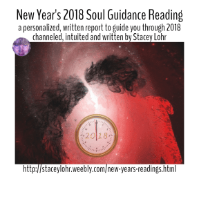 NewYearsReadings #readings #divineguidance #divine #soul #psychic