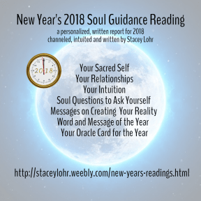 NewYearsReadings #readings #divineguidance #divine #soul #psychicNewYearsReadings0002 #readings #divineguidance #divine #soul #psychic
